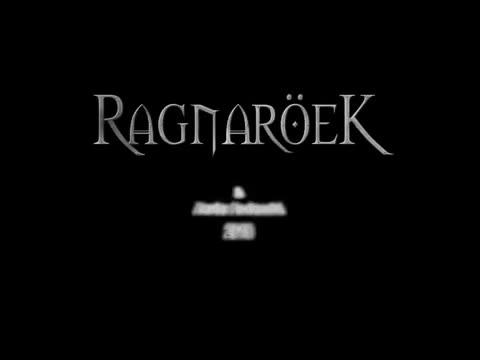 Ragnaroek - Spielmann.mp4