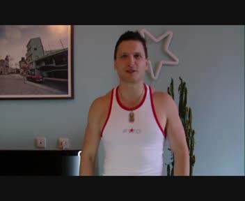 Сергей сивец в домашних условиях 70
