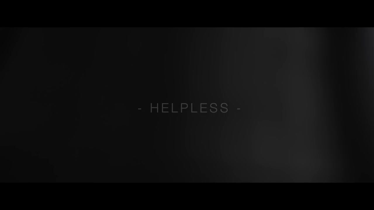 The Hardkiss – Helpless
